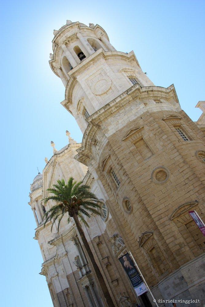 Cadice, Andalusia