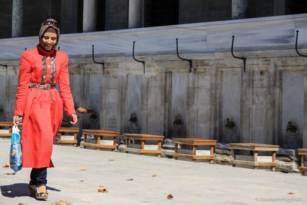 2012_09_06-10_Istanbul-41