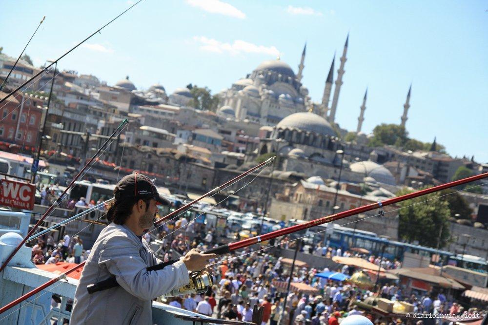 2012_09_06-10_Istanbul-61