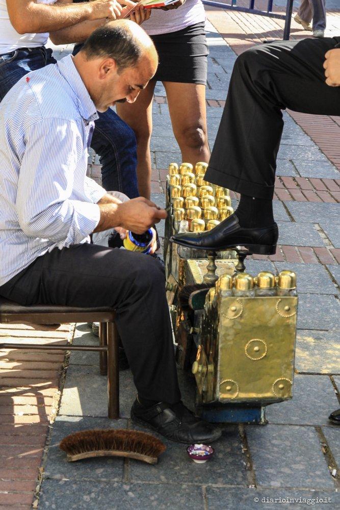 2012_09_06-10_Istanbul-64