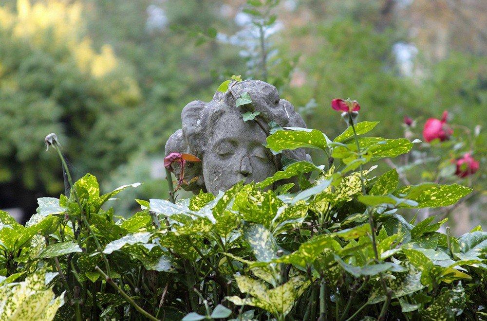 Cimiteri di Londra, i Magnifici Sette: Kensal Green, West Norwood e Highgate