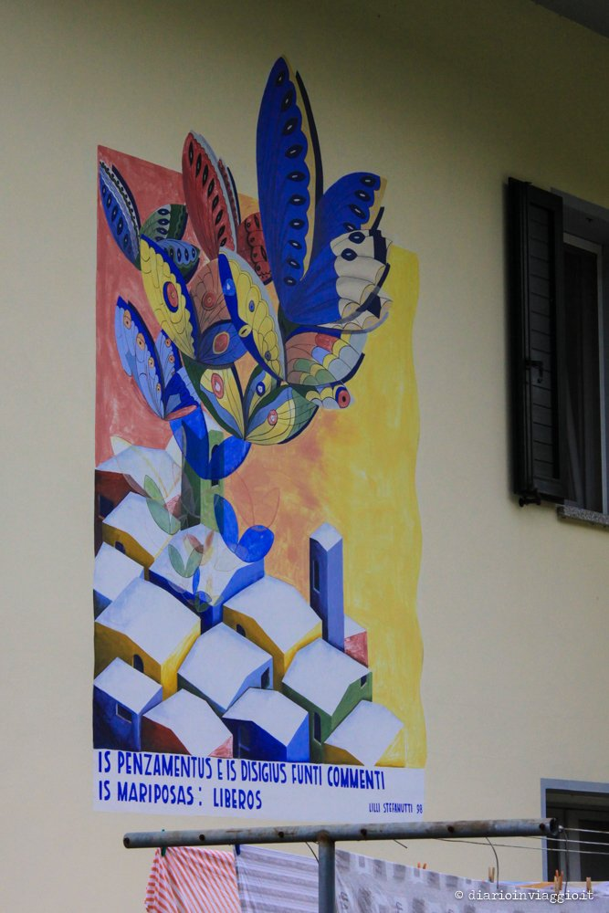 murales bordano
