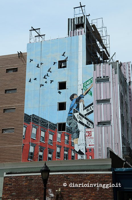 brooklyn-murales