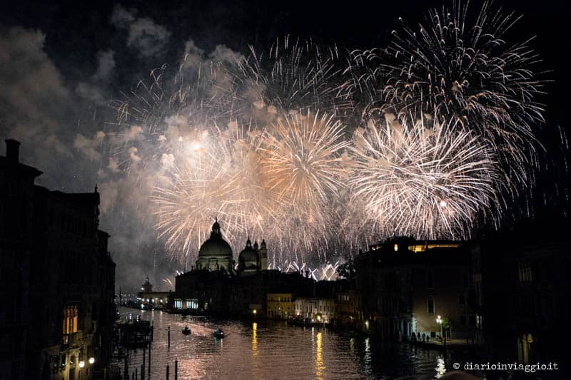 Cosa fare a Capodanno a Venezia: 10 idee per far mattino