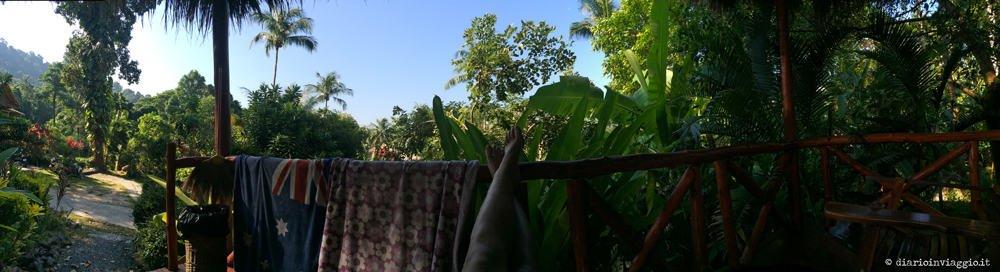 veranda oasis koh chang