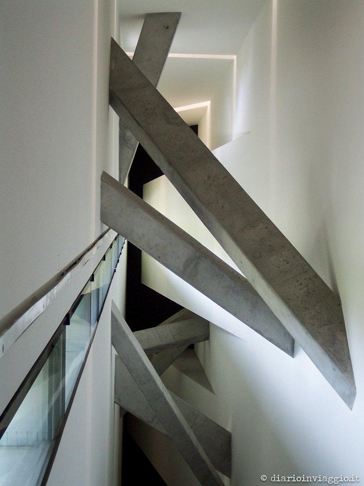 museo ebraico berlino