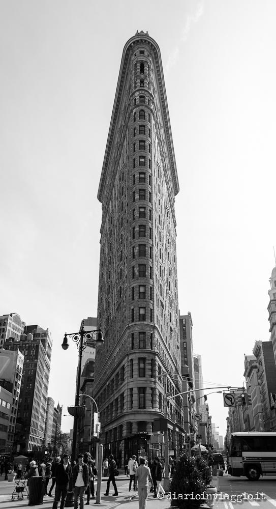 Foto New York-13