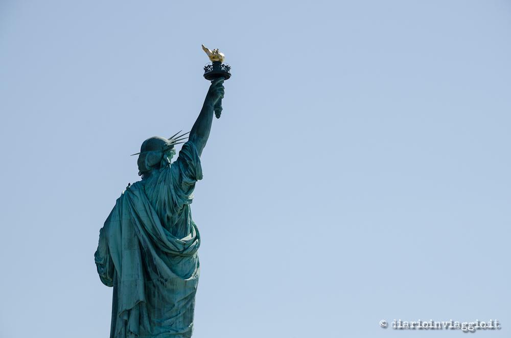 Foto New York-3