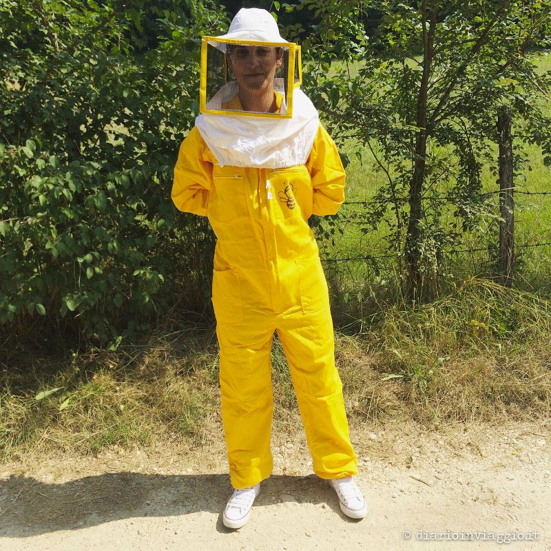 apicoltori