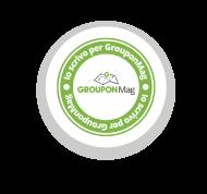 groupon mag
