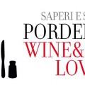 pordenone food and wine