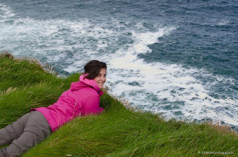 vale irlanda