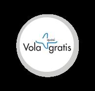 volagratis blog
