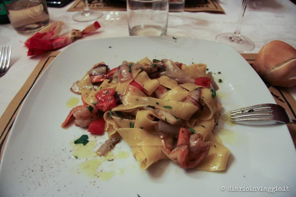 antico pizzo risorto venezia-3
