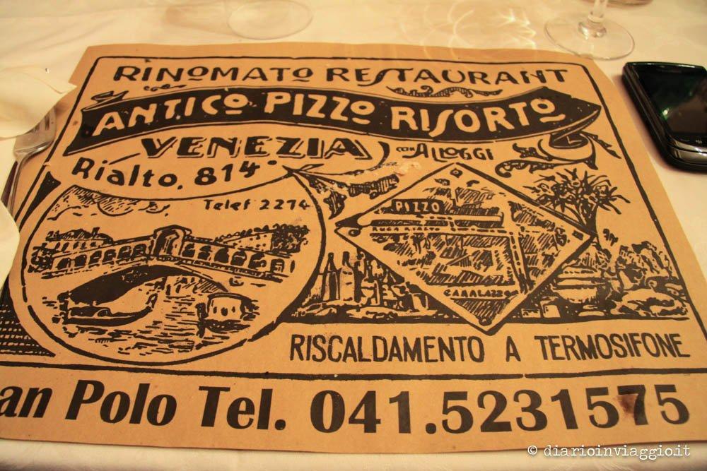 antico pizzo risorto venezia-4