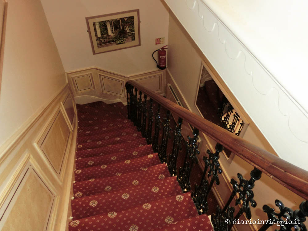 hotel londra rushmore-3
