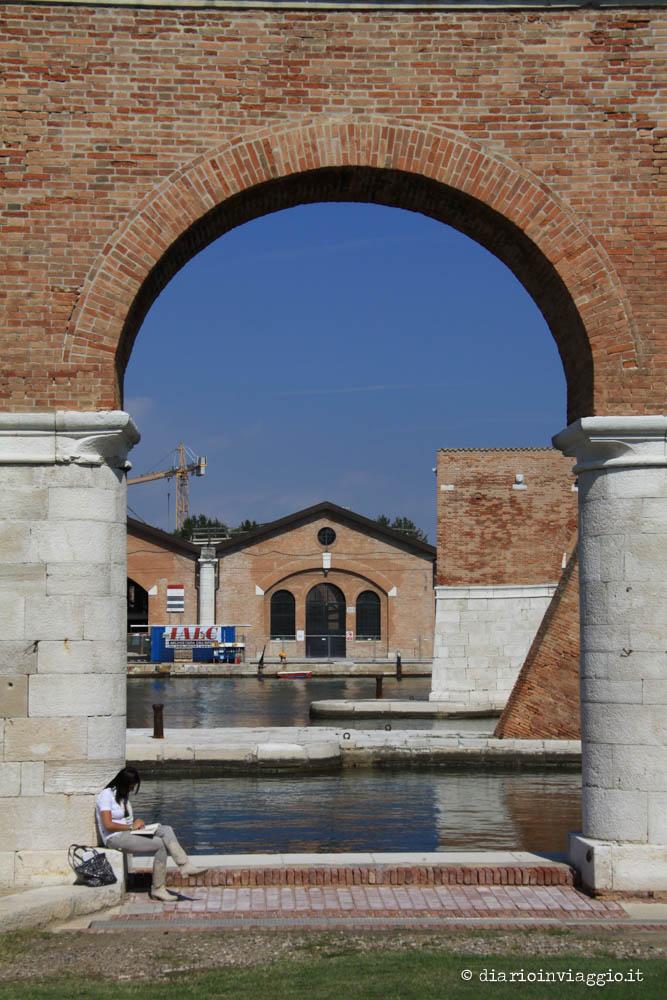 biennale venezia 2012