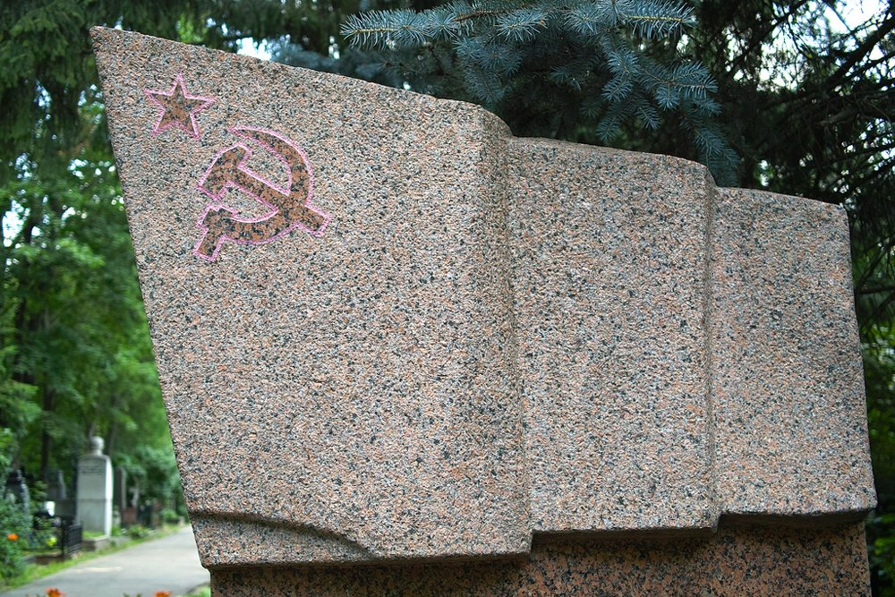 Novodevichy4