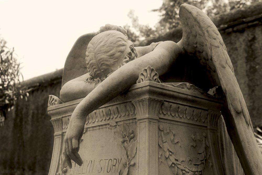 cimitero-acattolico-roma1