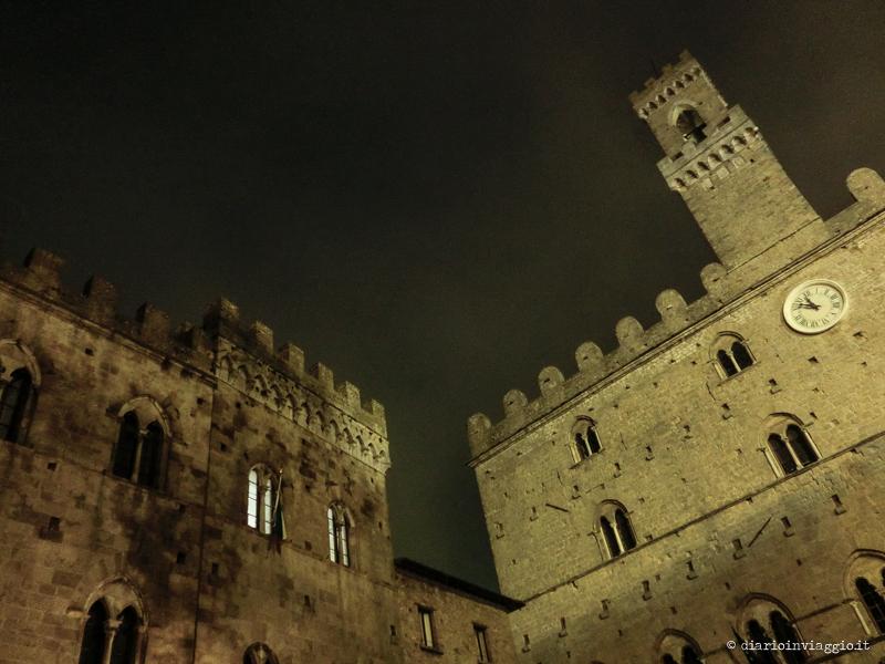 2012_Toscana_vale-1