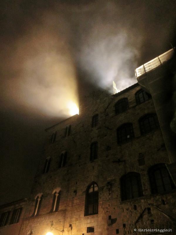 2012_Toscana_vale-2