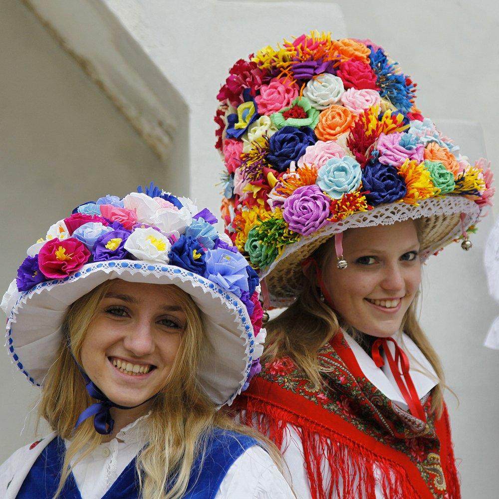carnevale in friuli venezia giulia