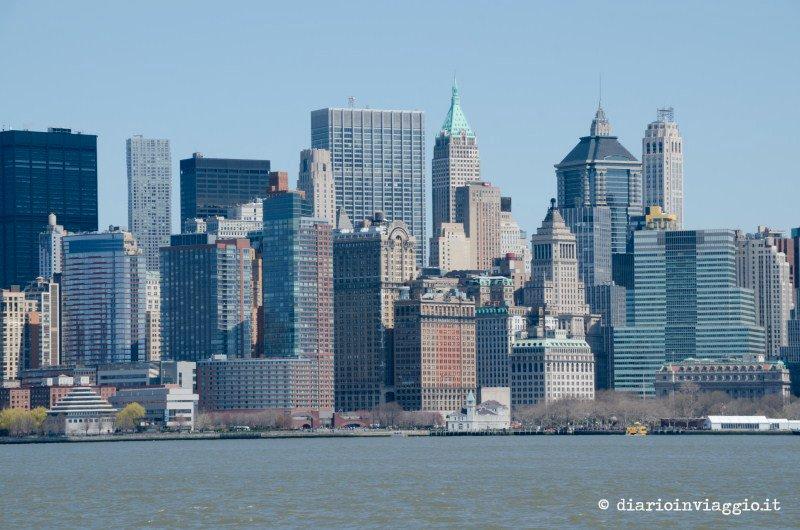 skyline-NY-2