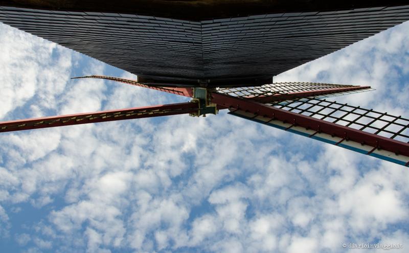 2014_10_18-19_Brugges-53