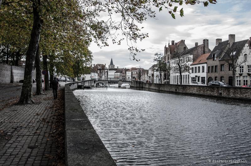 2014_10_18-19_Brugges-62