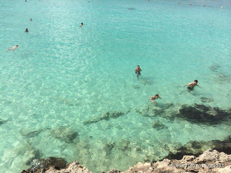 Le 5 spiagge più belle di Gozo (+ 1 bonus) per un tuffo nel blu