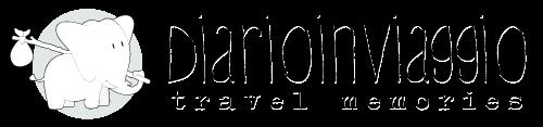 Diarioinviaggio.it - Il blog di Valentina Paro - Itinerari di viaggio, informazioni ed emozioni dai quattro angoli del mondo