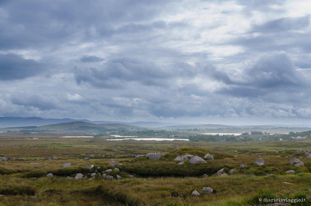 contea di Galway