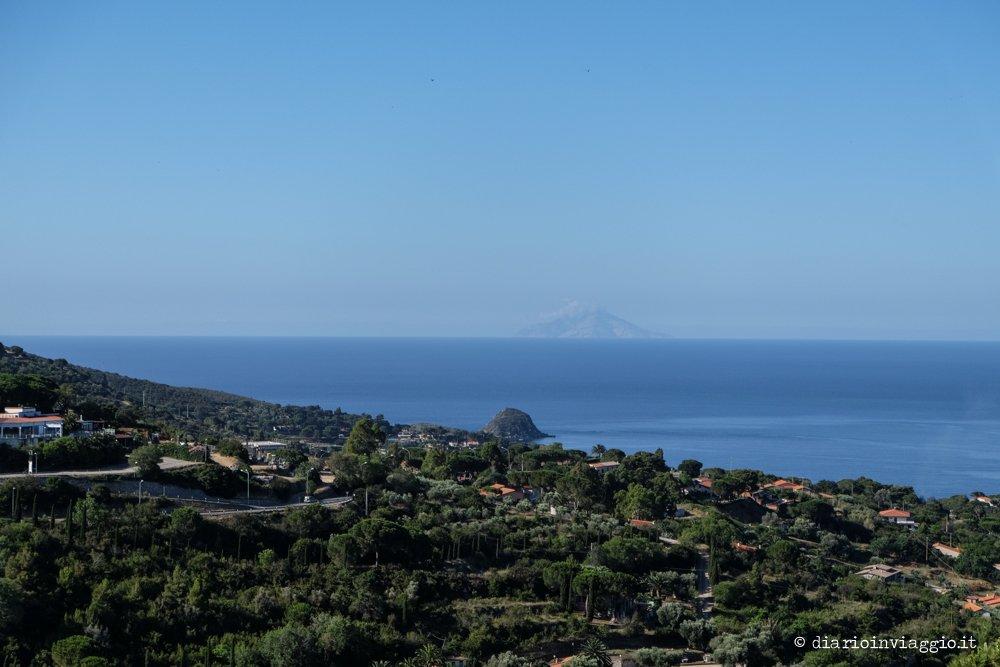 Montecristo Elba