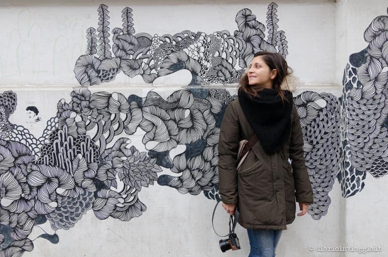 murales kreuzberg