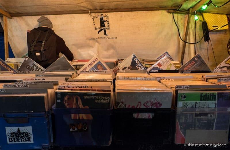 mercatini delle pulci berlino-6