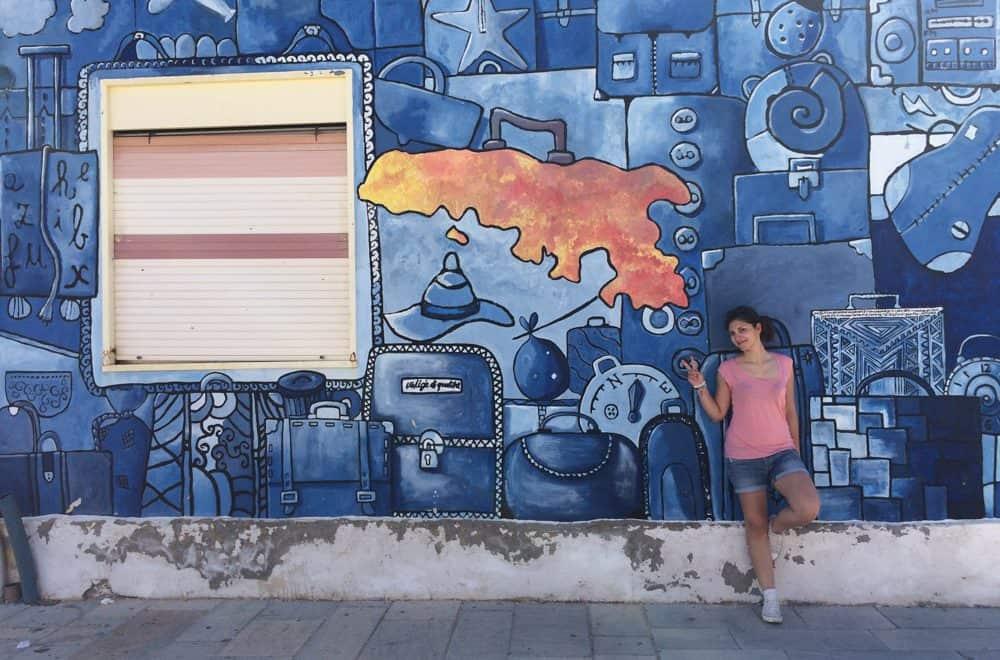 Vacanza a Lampedusa: come arrivare, dove mangiare, dove dormire