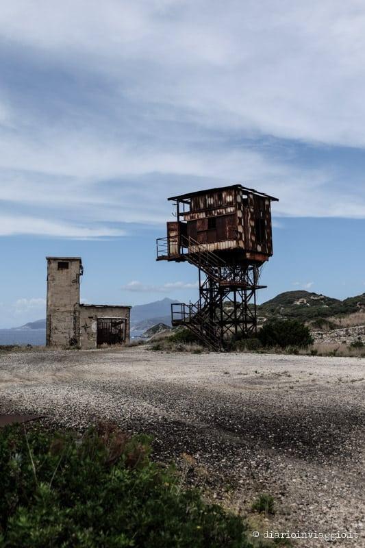 miniere del vallone