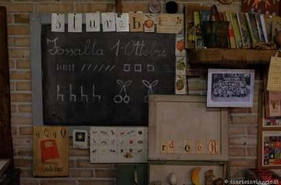 Itinerario a Fossalta di Portogruaro tra storie e vecchi mestieri