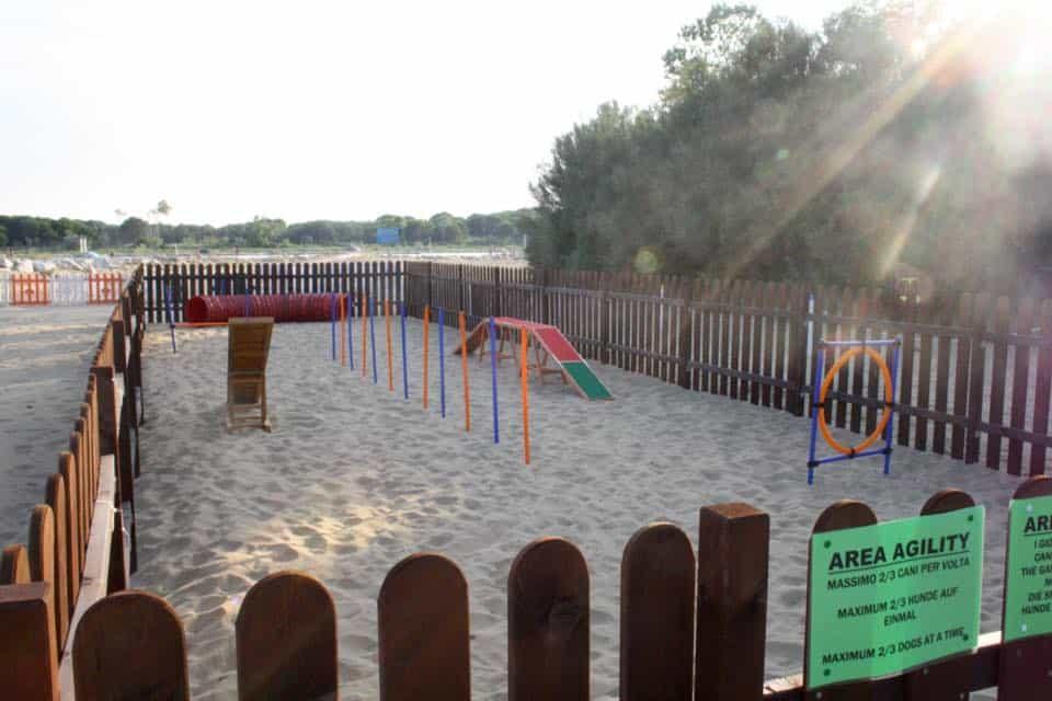 spiaggia di duke - lignano riviera (7)