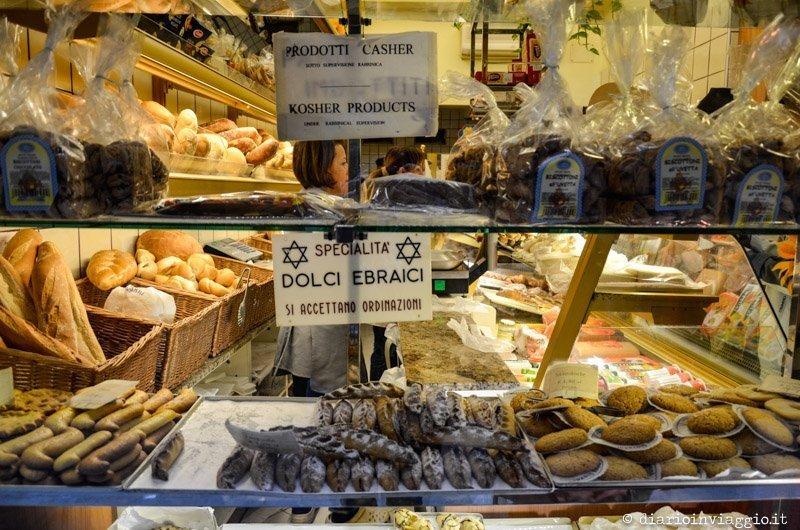 Le migliori pasticcerie di Venezia - Giovanni Volpe