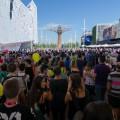 Expo Milano 2015-27