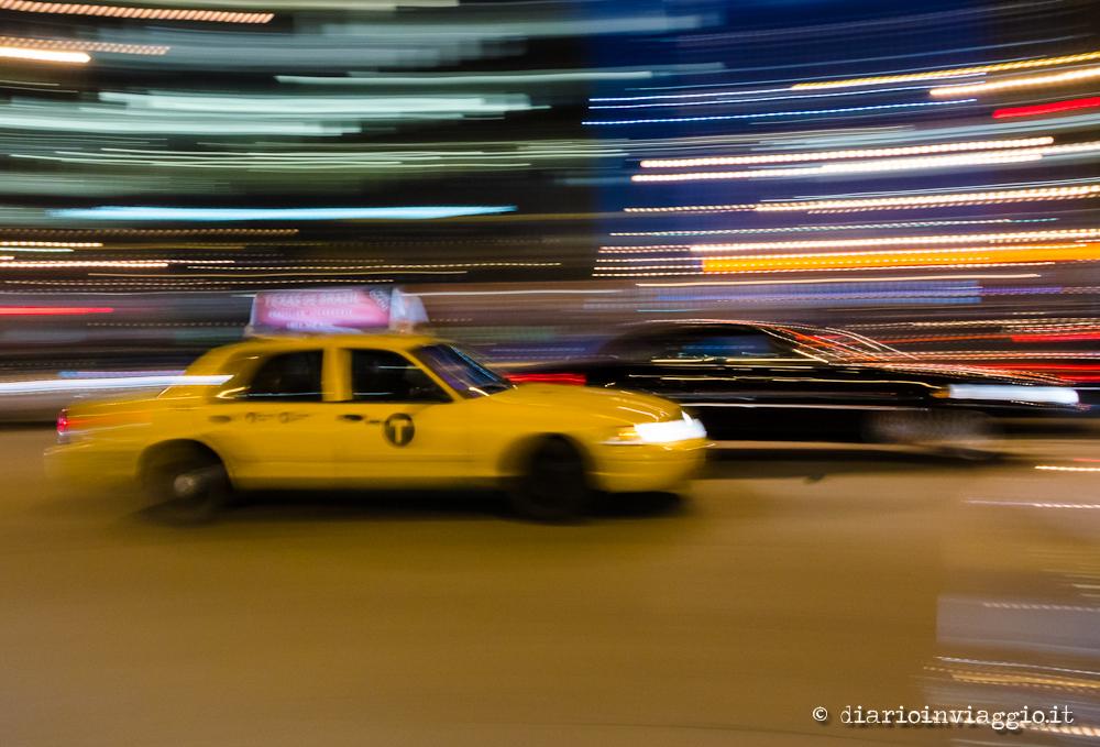 Foto New York-4