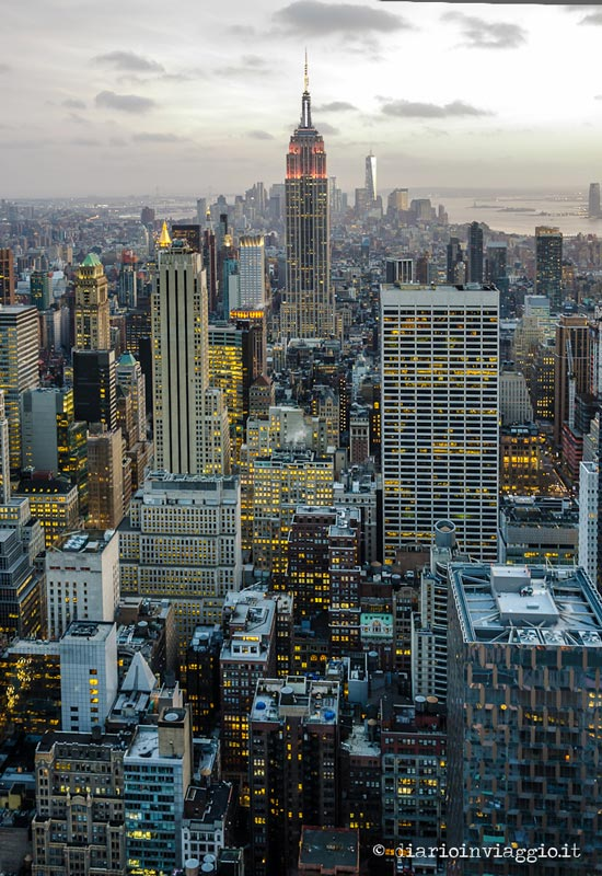 Foto New York-7