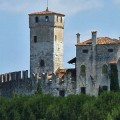castello-di-fagagna