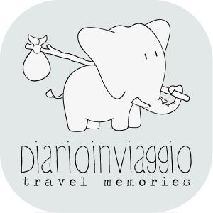 elefantino blog di viaggi diarioinviaggio