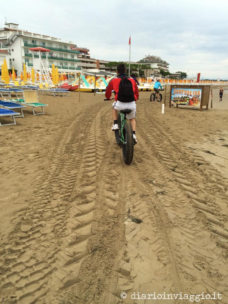 fat-sand-bike2