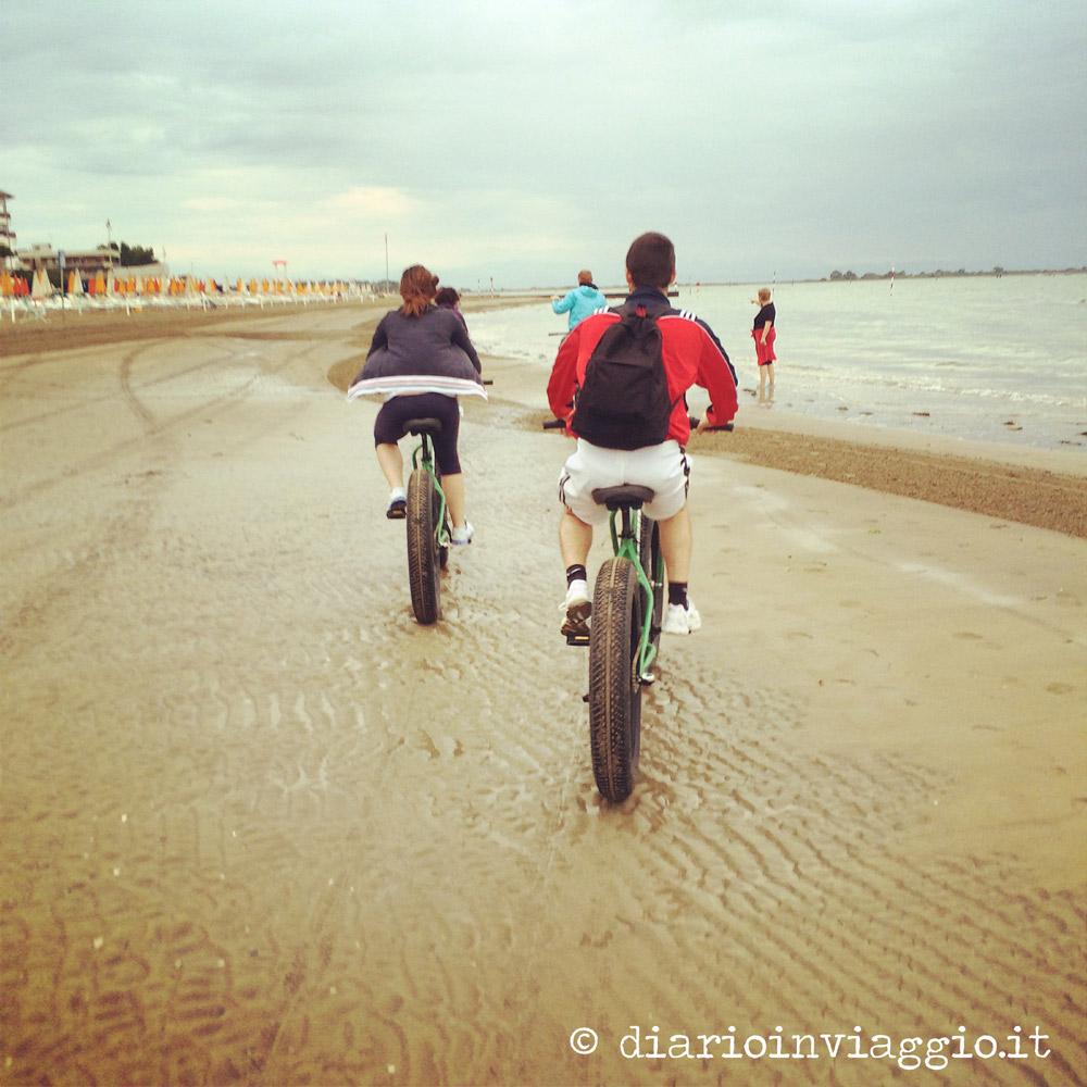 fat-sand-bike3
