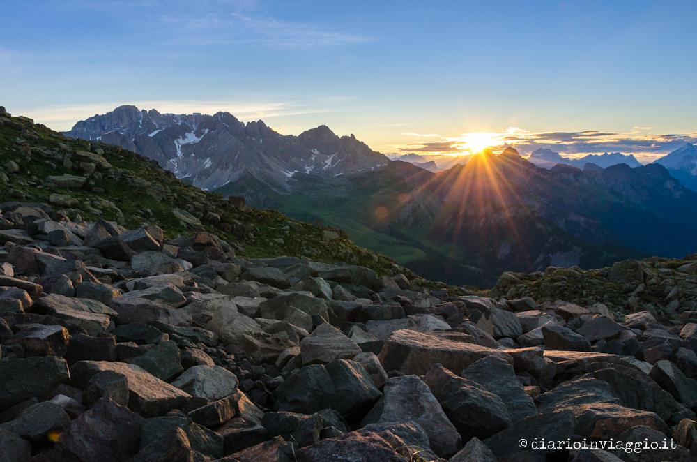 I suoni delle Dolomiti Val di Fassa