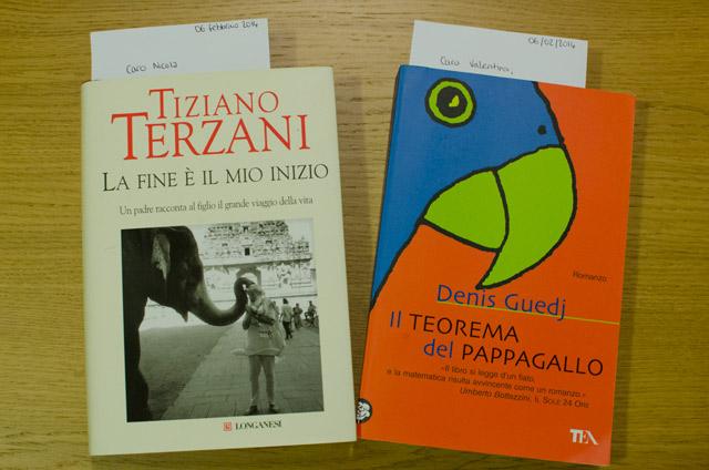 libriinviaggio libri di viaggio