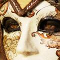 maschera_Venezia